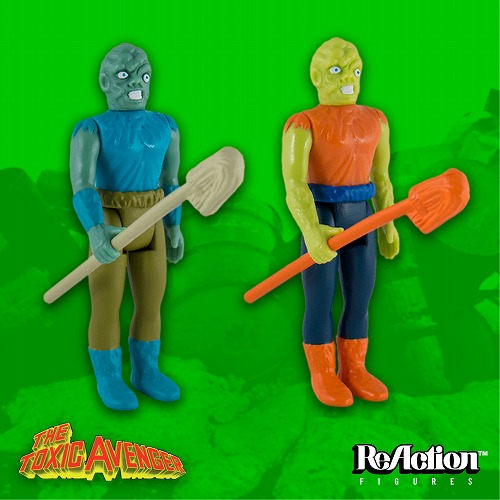 Toxic-Avenger-ReAction-Figure.jpg