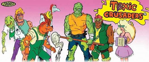 toxic-crusaders-cast-photo.jpg
