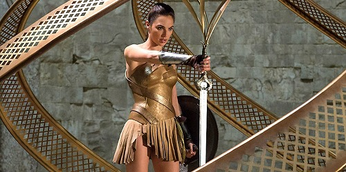 wonder-woman-movie-gal-gadot (1).jpg