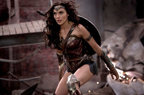 wonder-woman-photos_00.jpg