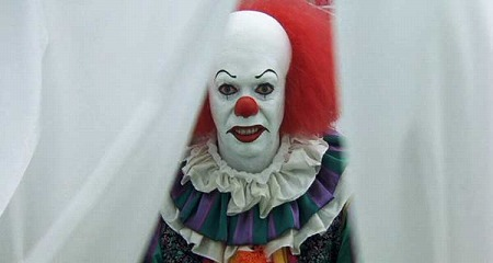 It-Pennywise.jpg