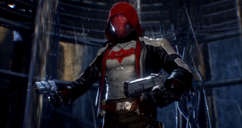 arkham-knight-red-hood-header-1.jpg