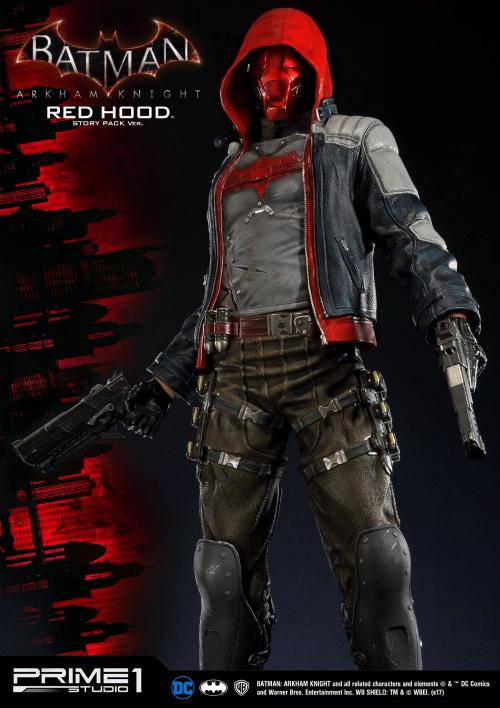 Prime-1-Red-Hood-Story-Statue-002.jpg