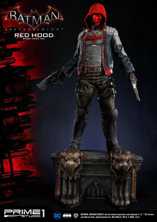 Prime-1-Red-Hood-Story-Statue-005.jpg