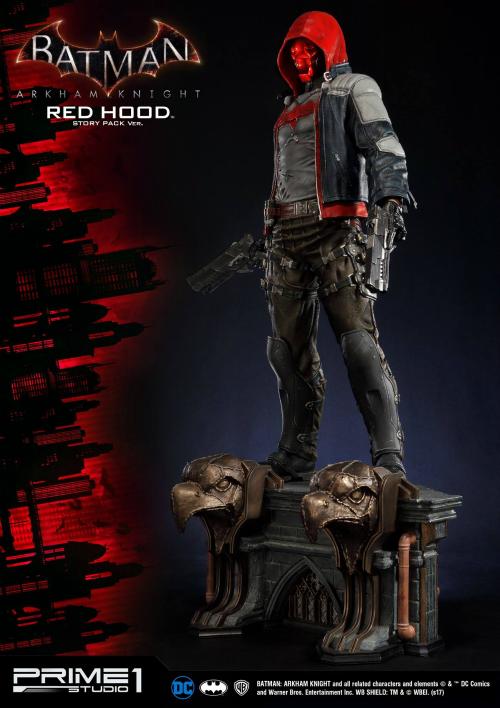 Prime-1-Red-Hood-Story-Statue-008.jpg