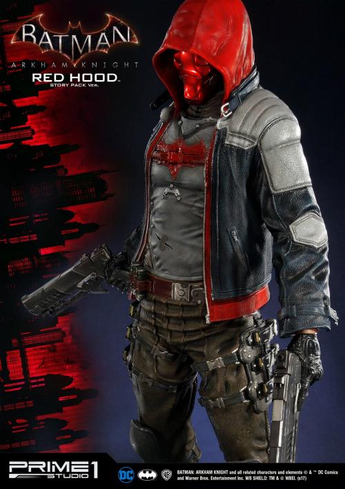 Prime-1-Red-Hood-Story-Statue-009.jpg