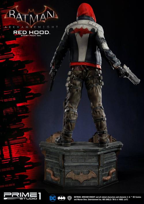 Prime-1-Red-Hood-Story-Statue-015.jpg