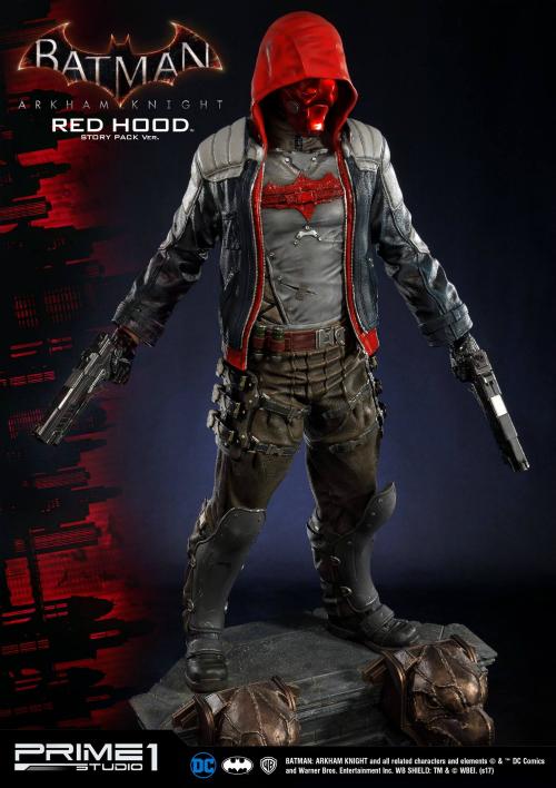 Prime-1-Red-Hood-Story-Statue-020.jpg