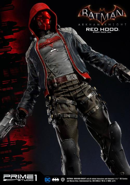 Prime-1-Red-Hood-Story-Statue-021.jpg