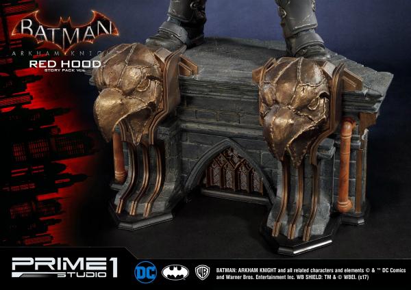 Prime-1-Red-Hood-Story-Statue-023.jpg