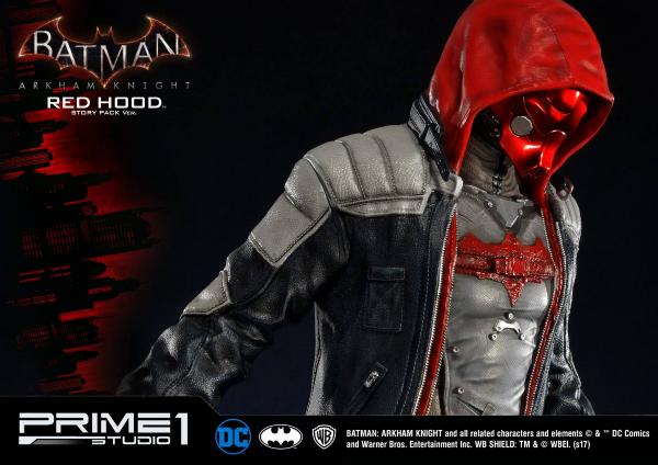 Prime-1-Red-Hood-Story-Statue-026.jpg