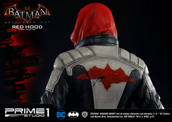 Prime-1-Red-Hood-Story-Statue-027.jpg