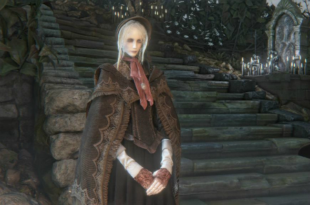 bloodborne_doll_by_pawfeather-d8o03ow.jpg