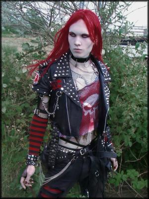 d1e493d1159bb79e25b2bd9ea23d1c34--gothic-steampunk-gothic-men.jpg
