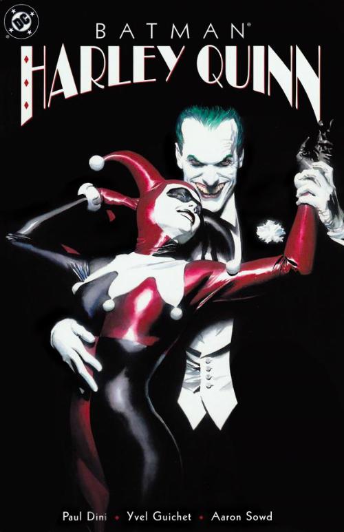 Batman_-_Harley_Quinn_1.jpg