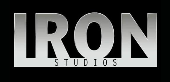 logo-iron-studios1.jpg