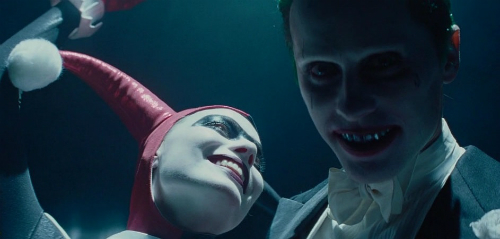 Suicide-Squad-Batman-Harley-Quinn-Homage.jpg