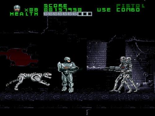 58757-robocop-versus-the-terminator-snes-screenshot-besides-humanoid-w300.jpg