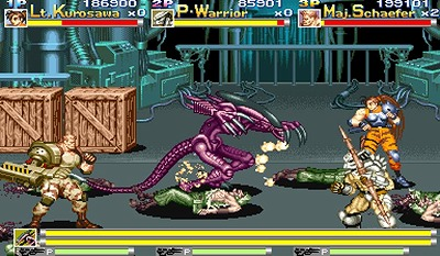 alien-vs-predator-gameplay.jpg