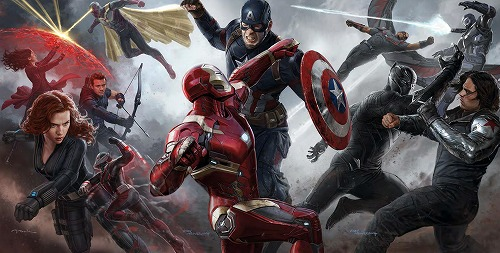 Civil-War-Concept-Art-2.jpg