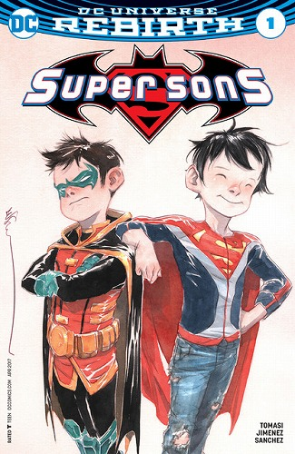 Super_Sons_001-000b_Dustin_Nguyen_variant.jpg