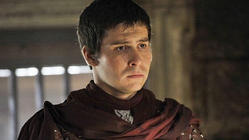 game-of-thrones-daniel-portman-season-6-interview_2f3p.640.jpg