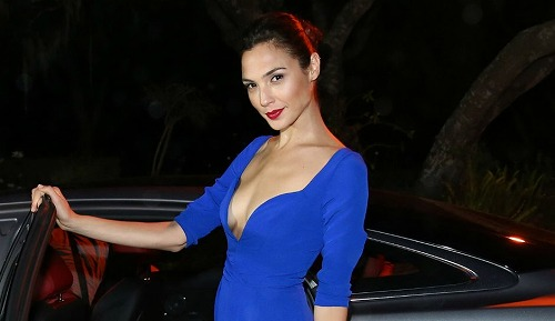 gal-gadot-wonder-woman-actress.jpg