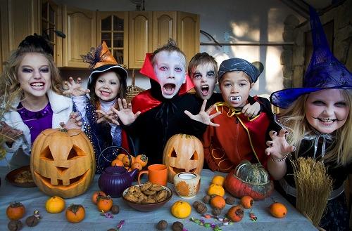 kids-halloween.jpg