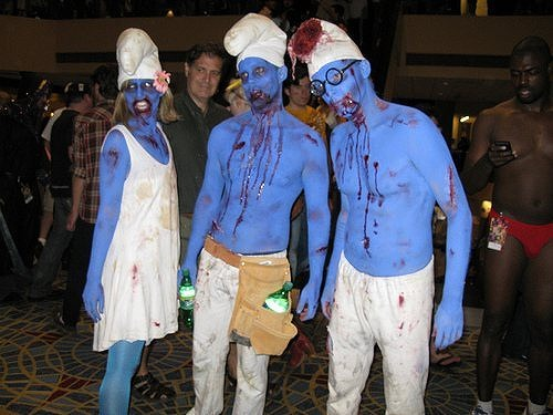 scary-halloween-cosplay-2.jpg