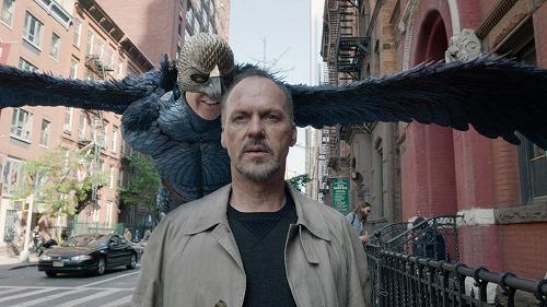 michael-keaton-birdman-video-xlarge.jpg
