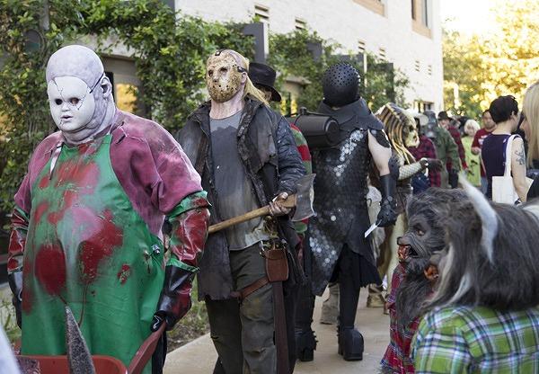costume contest parade.jpg