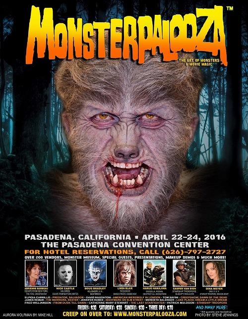 monsterpalooza-2016.jpg