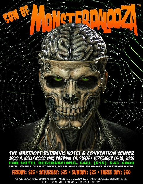 Son-of-Monsterpalooza-poster.jpg