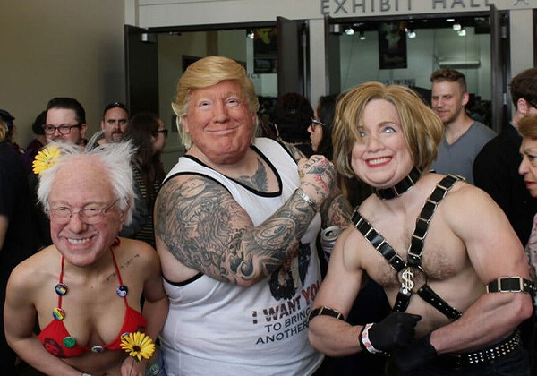 trump-clinton-and-sanders-masks-are-here-to-haunt-your-dreams3.jpg