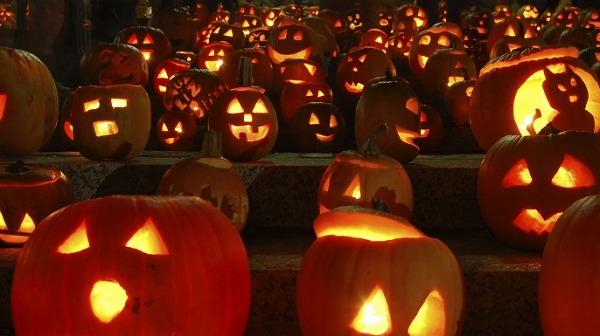 hungry-history-the-halloween-pumpkin-an-american-history-E.jpg
