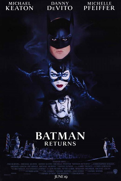 batman-returns-movie-poster-1992-1020194388.jpg
