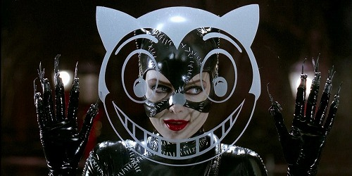 catwoman-batman-returns1.jpg