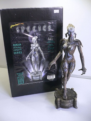 6202fda216f6b3529037097041a113d3--statues-pins.jpg