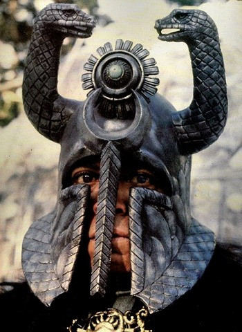 c45d40e94186874dcbfcfdb3caba2c87--earl-jones-conan-the-barbarian.jpg
