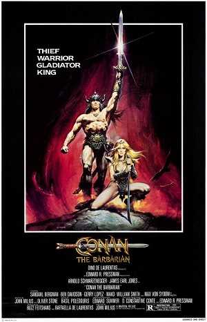 conan-the-barbarian-movie-poster-1982-1020200877.jpg