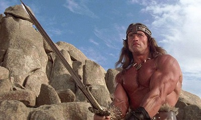 Conan-The-Barbarian-still.jpg