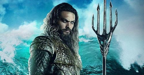 Aquaman-Comic-Con.jpg