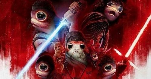 Last-Jedi-Porgs-Sing-Star-Wars-Theme-Video.jpg