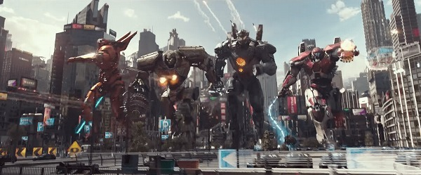 pacific-rim-uprising-breakdown-83.jpg
