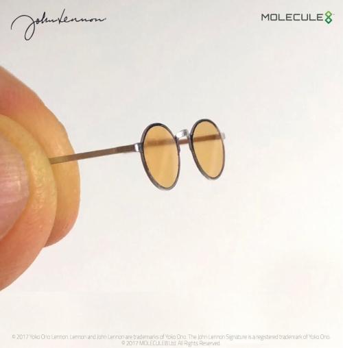 0.3mm 黄色眼鏡.jpg