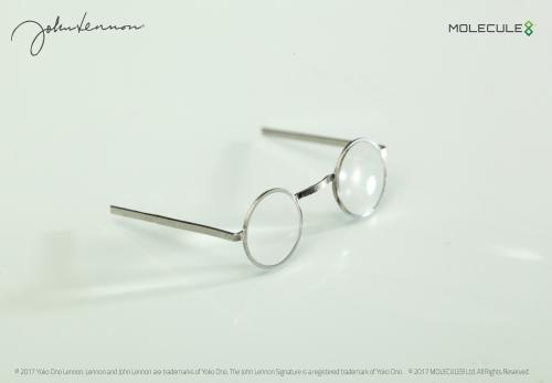 0.3mm 丸眼鏡1.jpg
