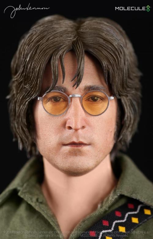 0.3mm版黄色眼鏡ジョン正面.jpg