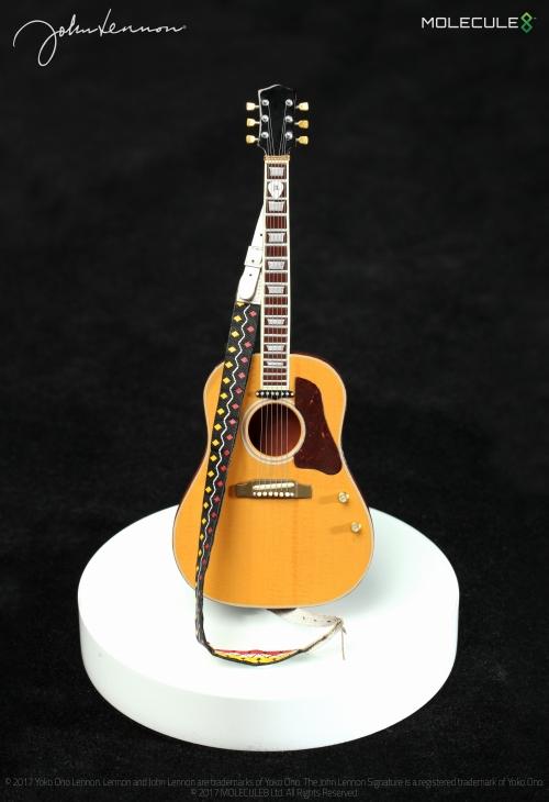 アコースティックギター.jpg