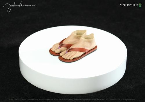 サンダル.jpg