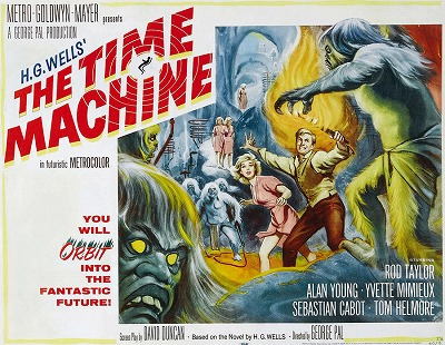 Poster_for_the_1960_film_The_Time_Machine.jpg